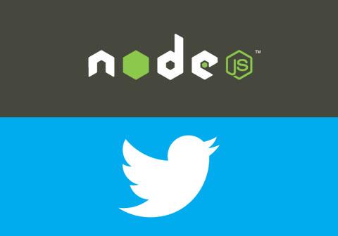 node_js-twitter-oauth